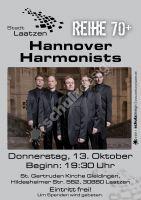 Reihe70+-Plakat-H-Harmonists