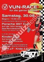RCH-Plakat-A4-VUN-Race2