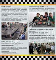 RCH-Flyer-DL-4-seitig-2014_2