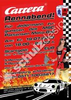 RCH-Flyer-A6-Maennerabend-MSC