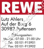 Rewe-Anzeige-4,6x5
