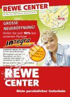 Rewe-Center-Flyer-A6-Aktion-Integra1