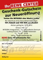 Rewe-Center-Flyer-A6-Aktion-Integra2