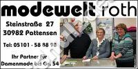 Roth-Anzeige-10x20-VOS-2012-05