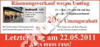 Roth-Anzeige-10x20