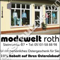Roth-Anzeige-10x10-Ostern
