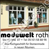 Roth-Anzeige-10x10