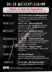 Saxophone_Flyer-Rueckseite