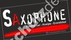 Saxophone_Logo_neu