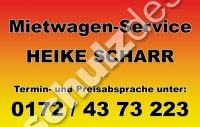 Scharr-Visitenkarte1