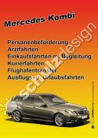 Scharr-Flyer-A62