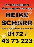 Scharr-Flyer-A61