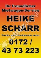 Scharr-Flyer-A61