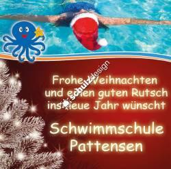 Junge-Anzeige-90x91mm-Weihnachten