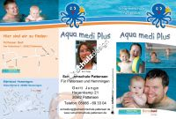 Junge-Prospekt-DL-Aqua-medi-Plus-6s-1