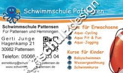 Schwimmschule-Anzeige-Leine-ON-504x300