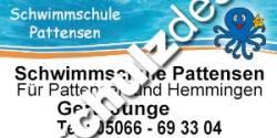 Schwimmschule-Anzeige-Leineblitz-300x150