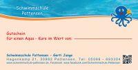 Junge-Gutschein-DL-Aqua-medi-Plus-2s-2