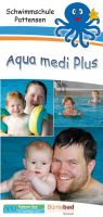 Junge-Prospekt-DL-Aqua-medi-Plus-Front
