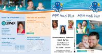 Junge-Prospekt-DL-Aqua-medi-Plus1