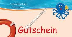 Junge-Gutschein-DL-Aqua-medi-Plus-2s-1