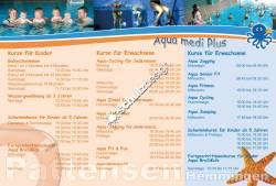 Junge-Prospekt-DL-Aqua-medi-Plus-6s-2