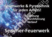 Semmer-Flyer-A5-Feuerwerk1