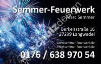 Semmer-VK-Feuerwerk