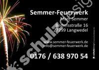 Semmer-Flyer-A5-Feuerwerk2