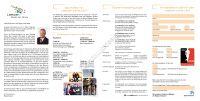 Stadt Laatzen Stadtmarketing Stadtfest Prospekt DinLang 8-seitig2