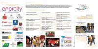 Stadt Laatzen Stadtmarketing Stadtfest Prospekt DinLang 8-seitig1