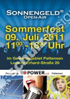 Sonnengeld-Flyer-A6-Open-Air1