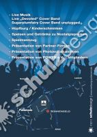 Sonnengeld-Flyer-A6-Open-Air2