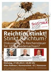 SoVD-Flyer-A4-Werkstatt-Talk2