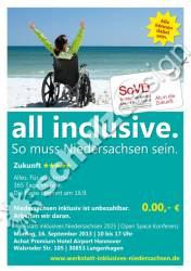SoVD-Flyer-A4-Werkstatt-Talk1