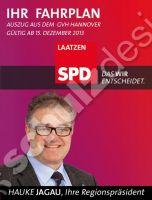 SPD-Fahrplaene-2014-Ingel-Oesselse-Deckplatt