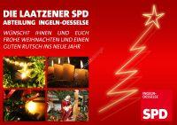 SPD-Plakat-A4-Weihnachten-Ing-Oe