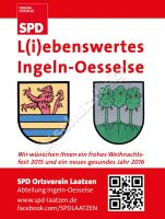 SPD-Fahrplaene-2016-Ingeln-Oesselse-Deckblatt