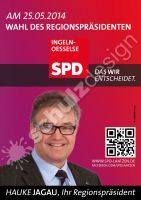 SPD-Din-A4-Flyer-Regionspraesidentwahl