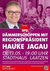 SPD-Laatzen-Daemmerschoppen-2014-05-13
