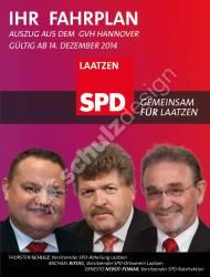 SPD-Fahrplaene-2015