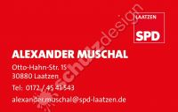 SPD-VK-Alex1