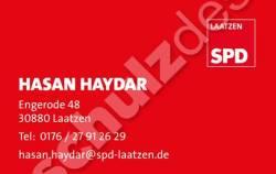 SPD-VK-Hasan1