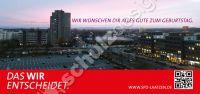 SPD-Laatzen-Geburtstagskarten-DIN Lang-1