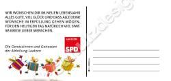 SPD-Laatzen-Geburtstagskarten-DIN-Lang-2