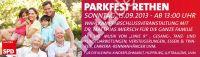 buehne_parkfest