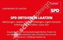 SPD-VK-allgemein1