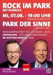 SPD-Plakat-A1-Rock-im-Park-2013-V2
