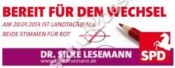 SPD-Waehlen