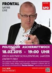 SPD-Plakat-A1-Stelzner